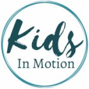 Hampton Kids in Motion Logo